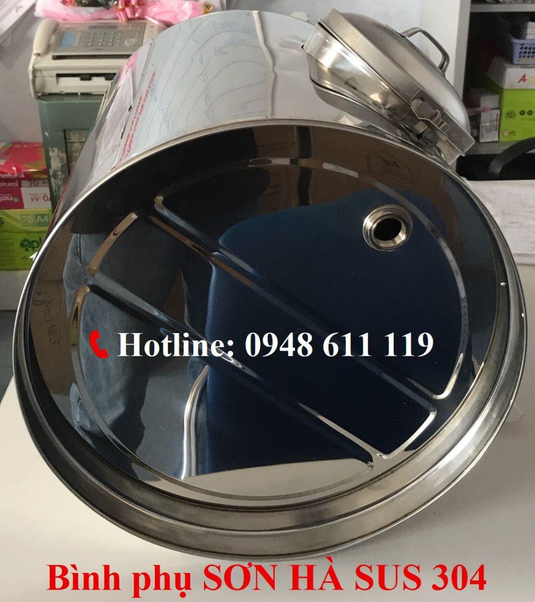 Website cung cấp chính thức: Bồn Nước Inox Sơn Hà| Máy nước nóng Sơn Hà| Bồn nhựa| Bồn inox| Máy năng lượng ✅của chính hãng CTy Sơn Hà ✅Giá tại hãng