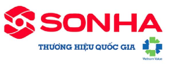 Công ty Sơn Hà