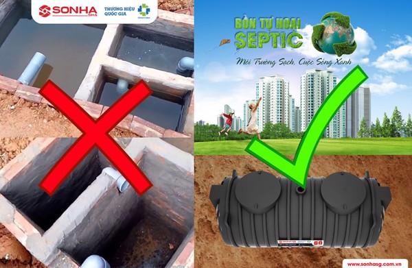 Website cung cấp chính thức của chính hãng Tập Đoàn Sơn Hà - Bồn Nước Sơn Hà| Máy nước nóng| Bồn nhựa| Bồn inox| Máy năng lượng ✅Giá tốt tại hãng