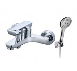 Bộ sen tắm SHC-FD292